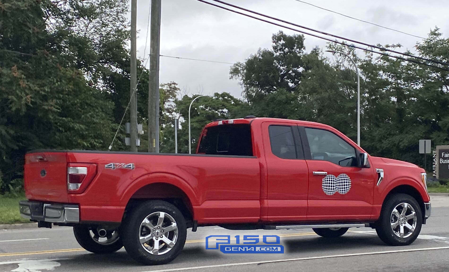 2021 F-150 extended 8 foot bed 20 inch wheels.jpg