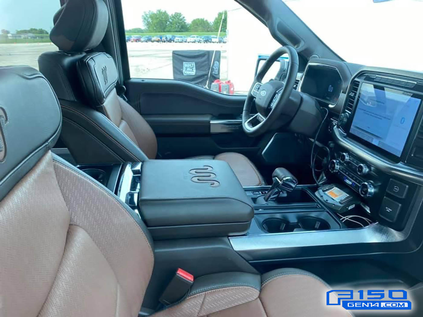 2021 F-150 King Ranch Interior.jpg