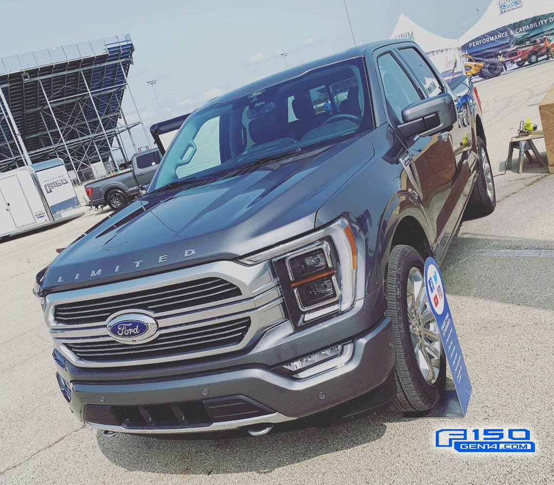 2021 F-150 Limited Carbonized Gray 1.jpg