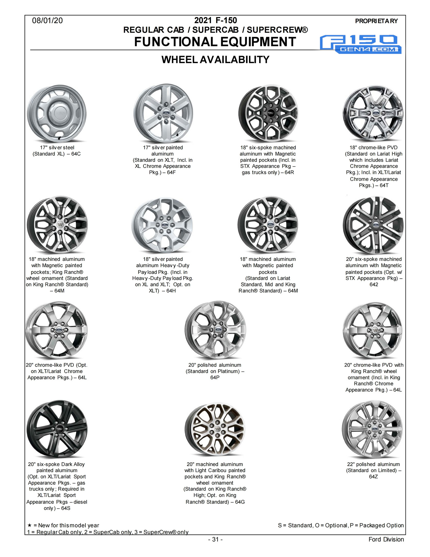 2021-F-150-Order-Guide-Packages-Options-Features-32.jpg