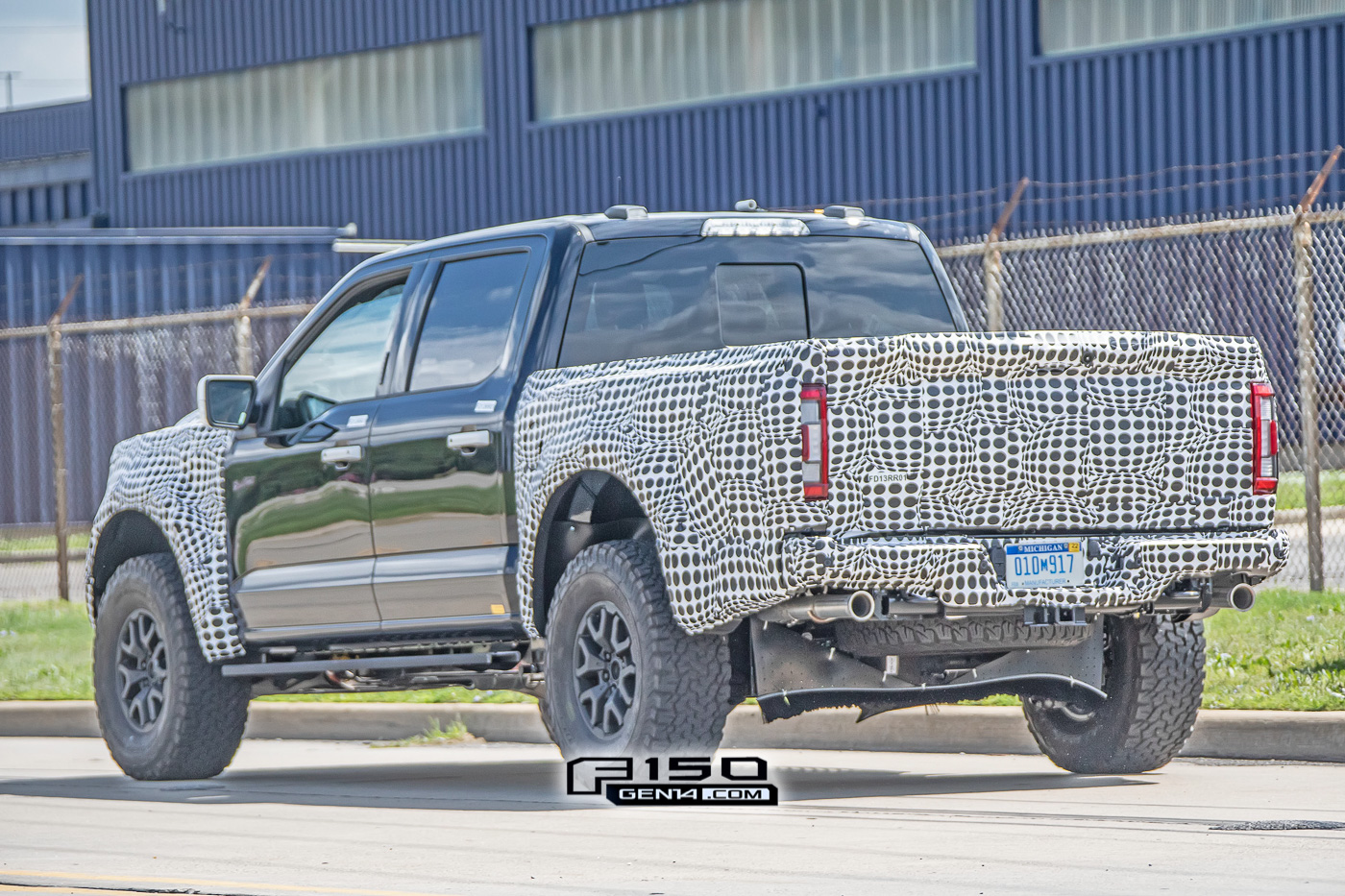 2021-F-150-Raptor-Prototype-Suspension-Spied-22.jpg