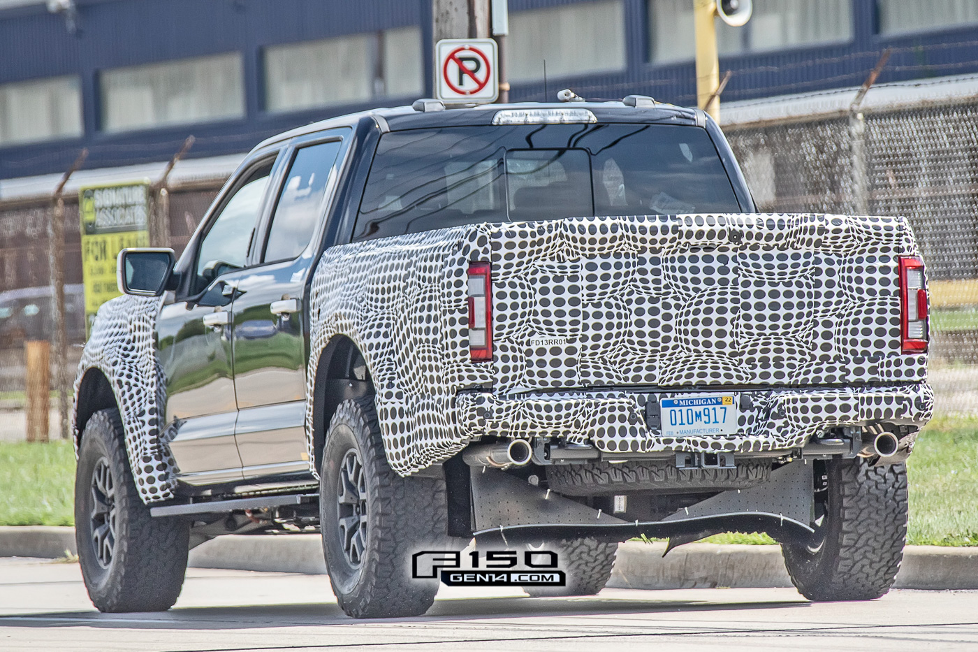 2021-F-150-Raptor-Prototype-Suspension-Spied-23.jpg