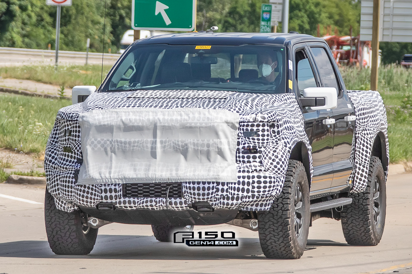 2021-F-150-Raptor-Prototype-Suspension-Spied-5.jpg
