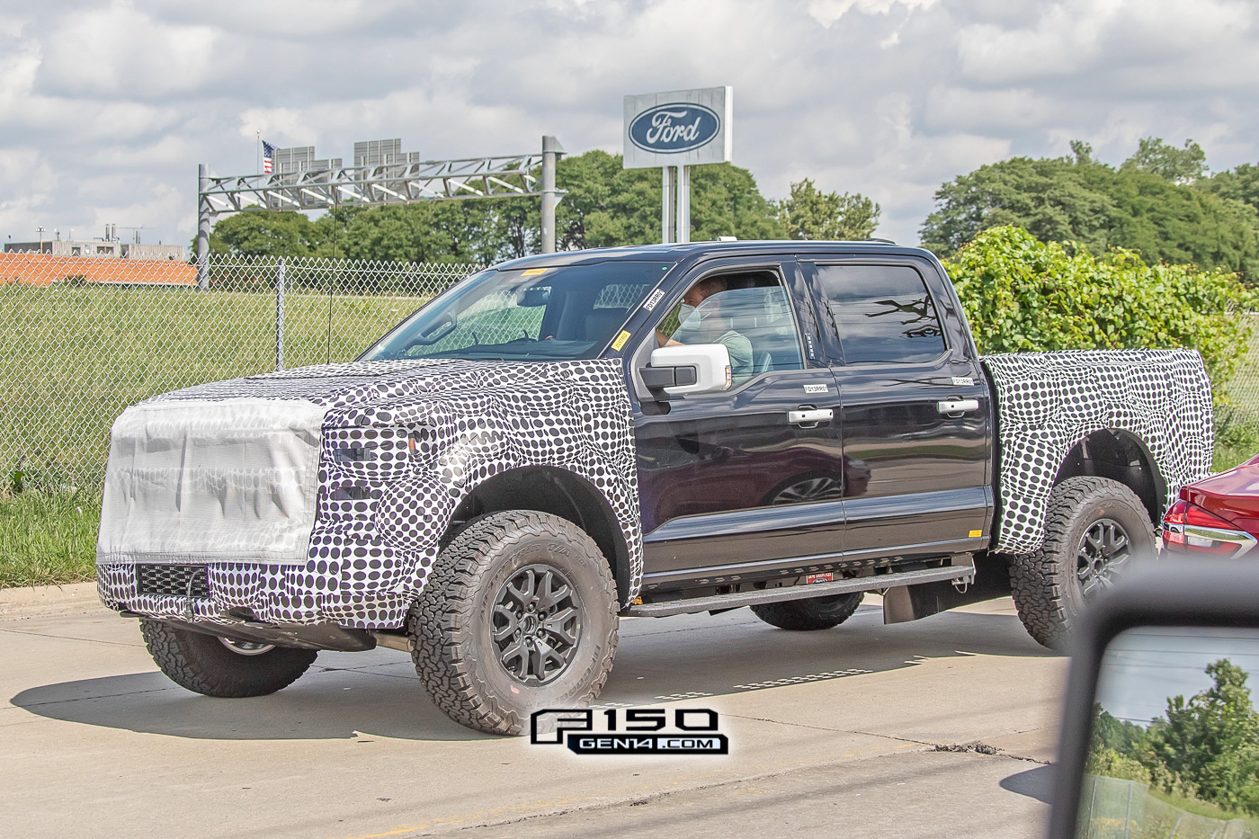 2021-F-150-Raptor-Prototype-Suspension-Spied-7.jpg