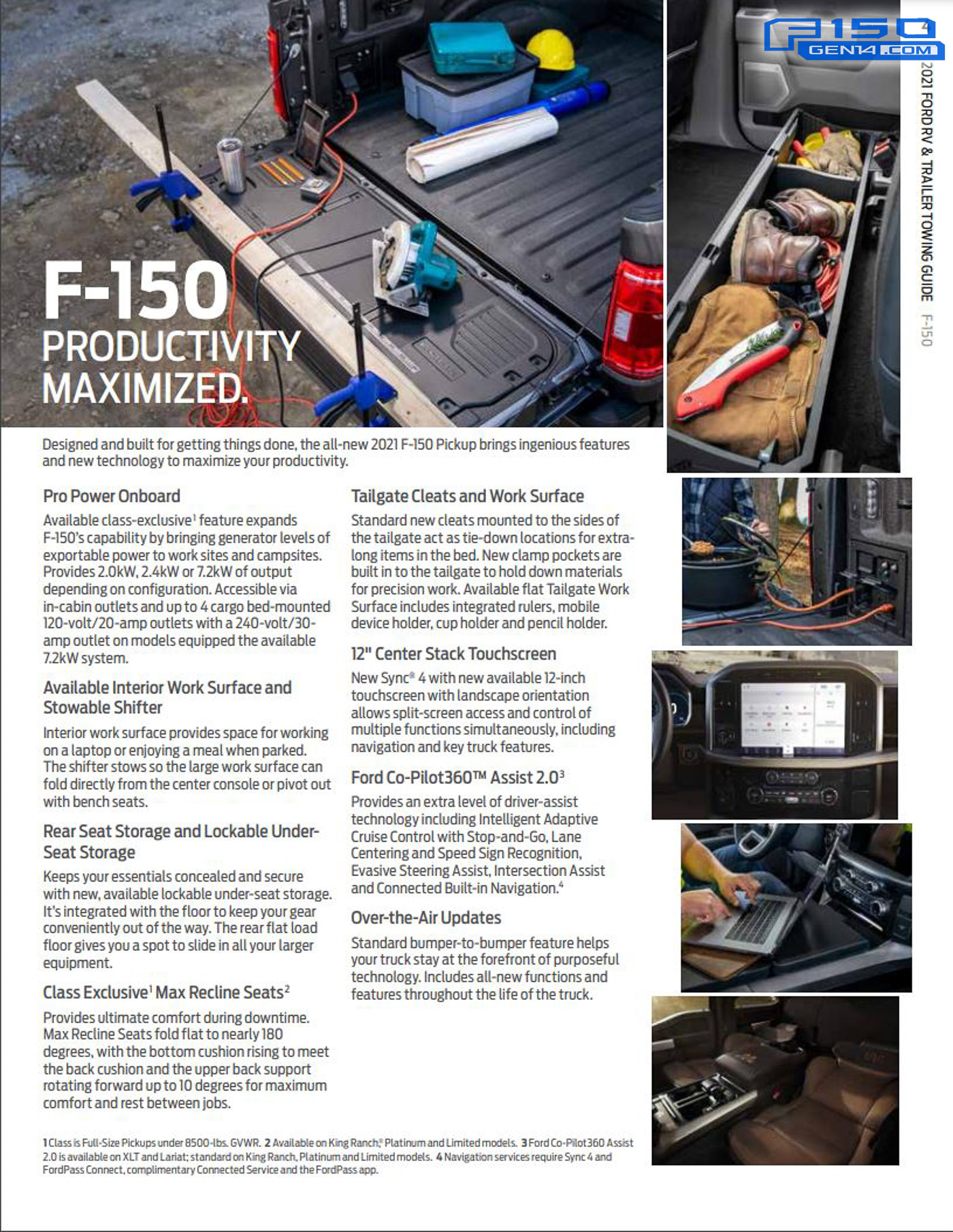 2021-F-150-Towing-Payload-Capacity-Guide-02.jpg