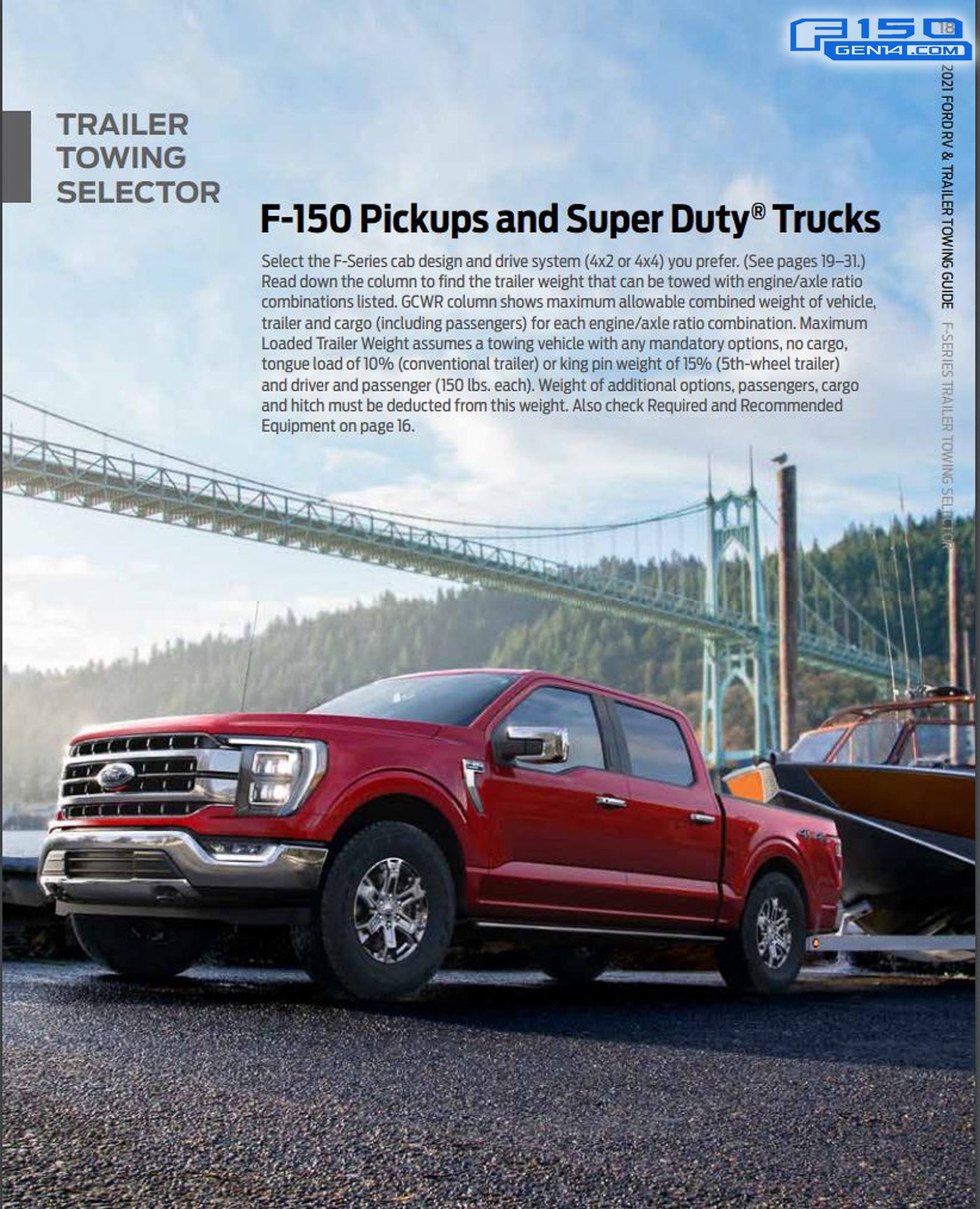2021-F-150-Towing-Payload-Capacity-Guide-05.jpg