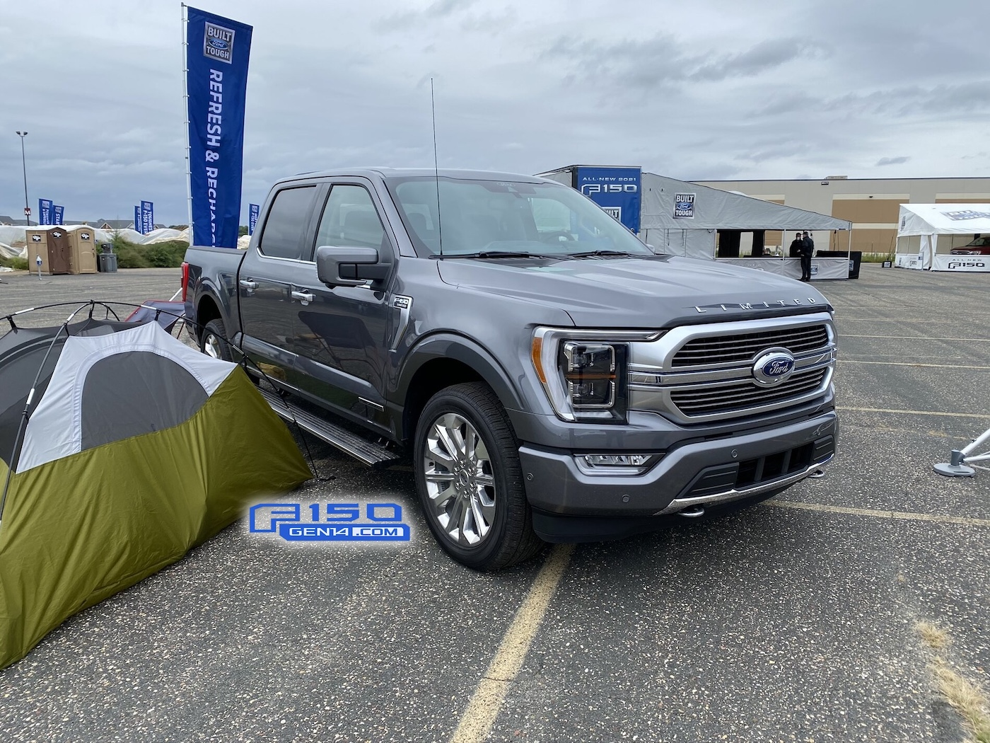 2021-F-150-Training-Event-3.JPEG