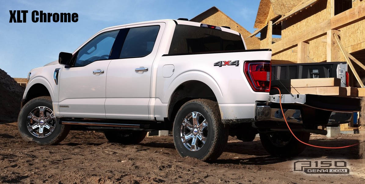 2021 F-150 XLT Chrome Wheels 3.jpg