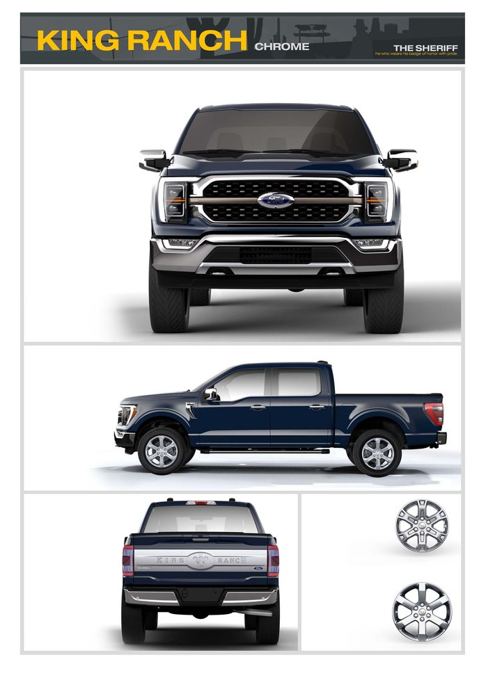 2021-F150-King-Ranch-Chrome-Wheels.jpg