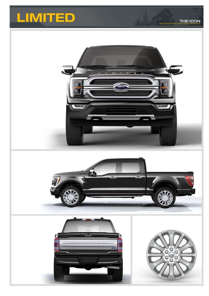 2021-F150-Limited-Wheels.jpg