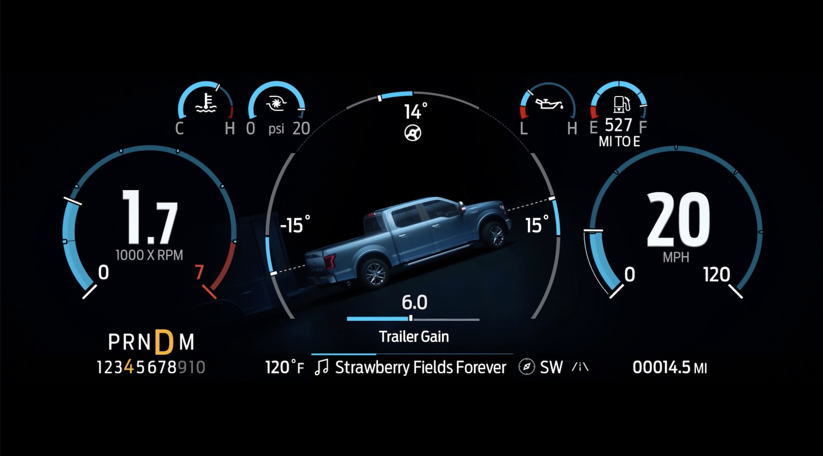 2021 Ford F-150 Digital Gauges Instrument Display 10.png