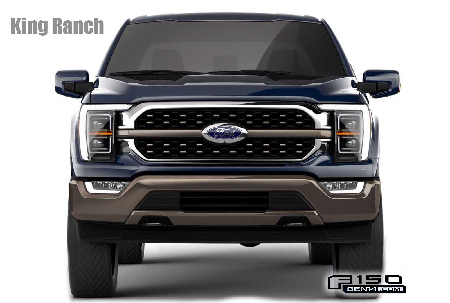 2021-ford-f-150-King-Ranch-grille-designs.jpg