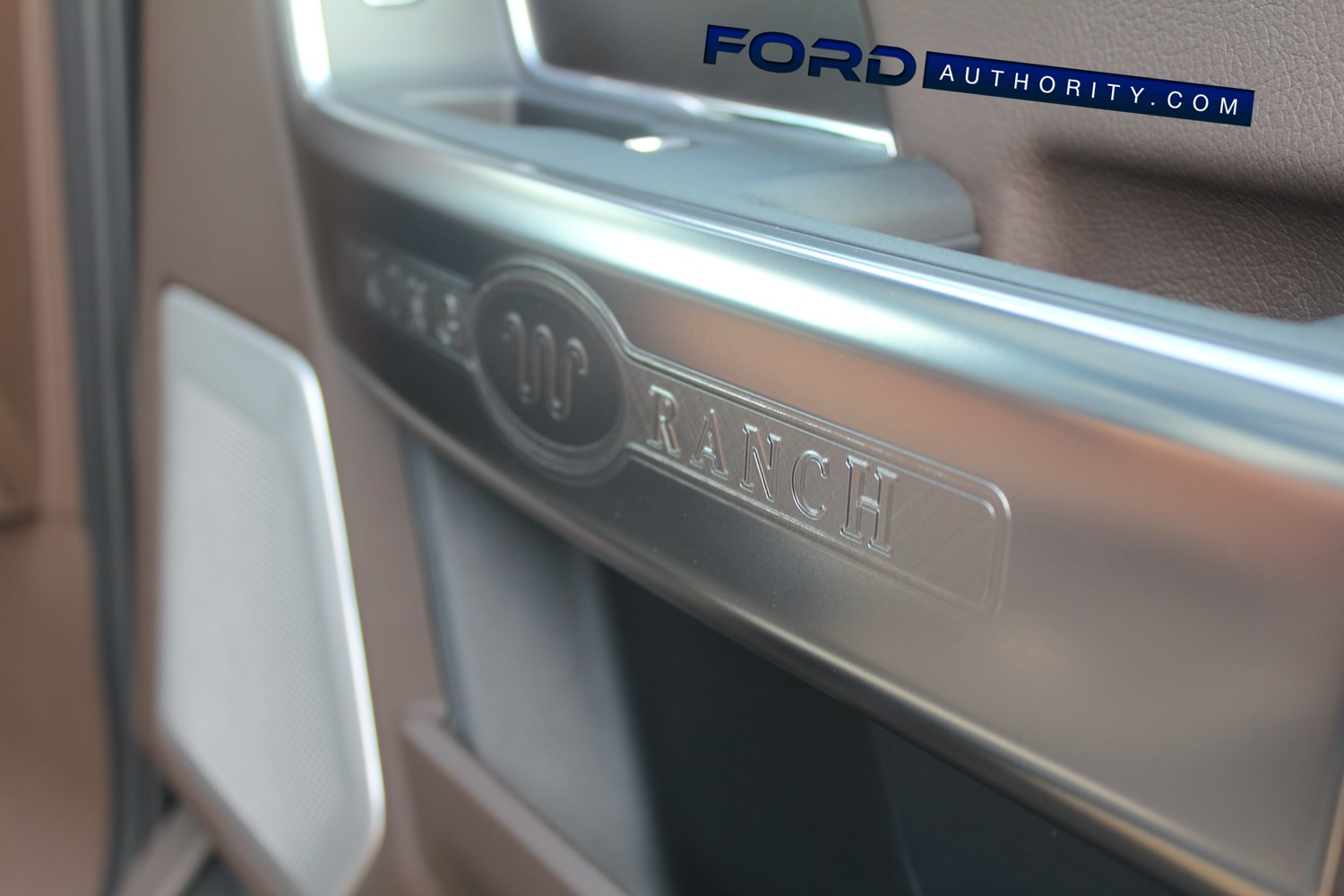 2021-Ford-F-150-King-Ranch-Interior-Front-Row-032-King-Ranch-logo-driver-side-door-panel.jpg