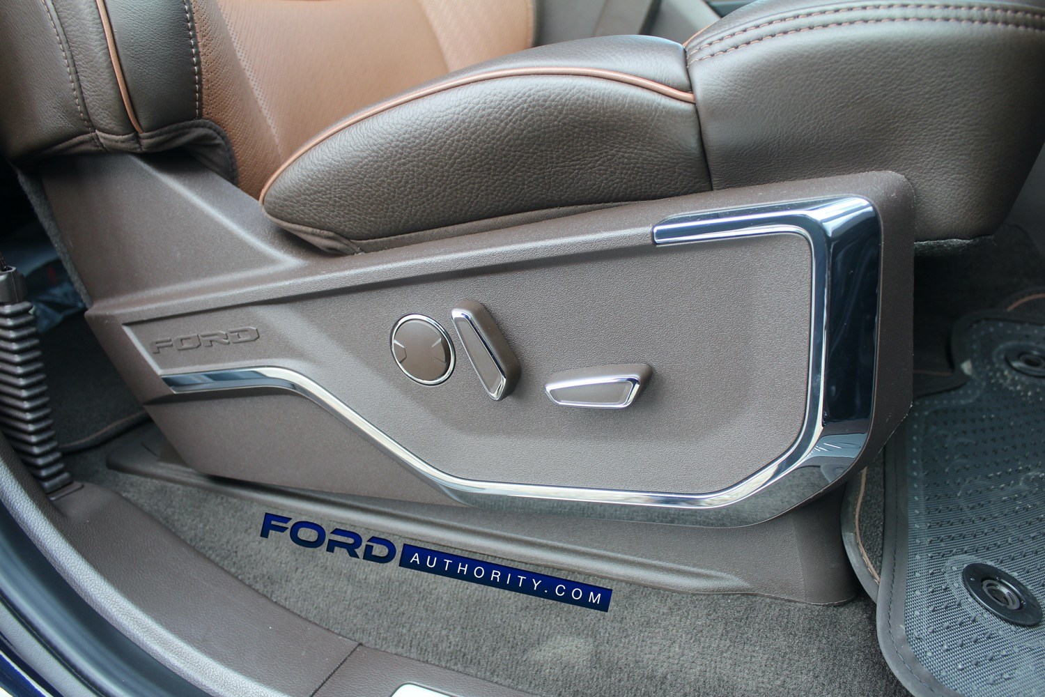 2021-Ford-F-150-King-Ranch-Interior-Front-Row-039-front-passenger-seat-base.jpg
