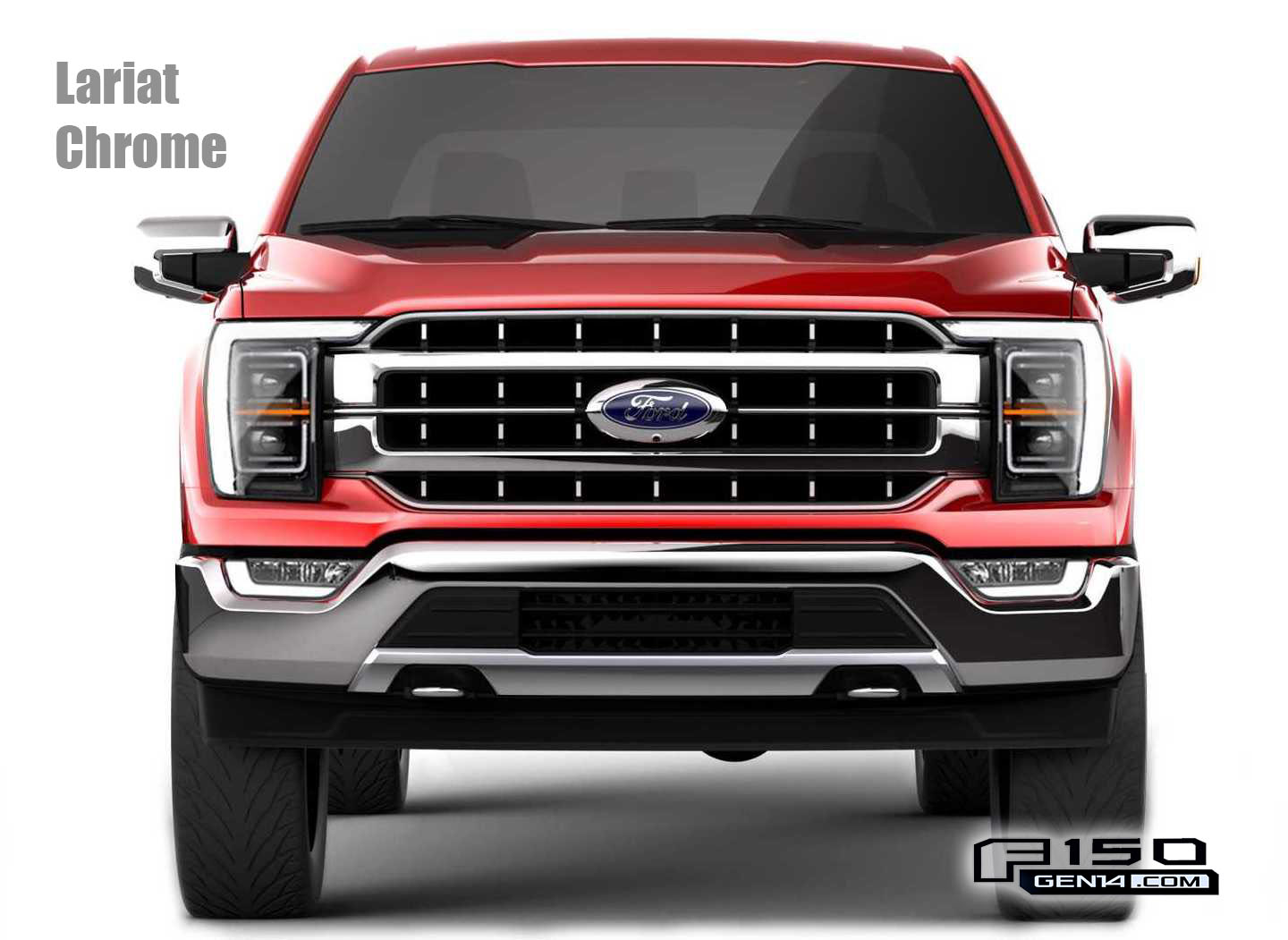2021-ford-f-150-Lariat-Chrome-grille-designs.jpg