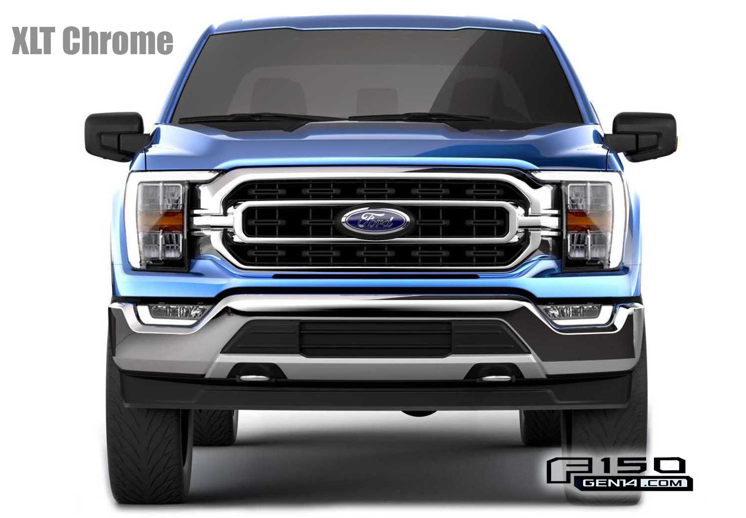 2021-ford-f-150-XLT-chrome-grille-designs.jpg