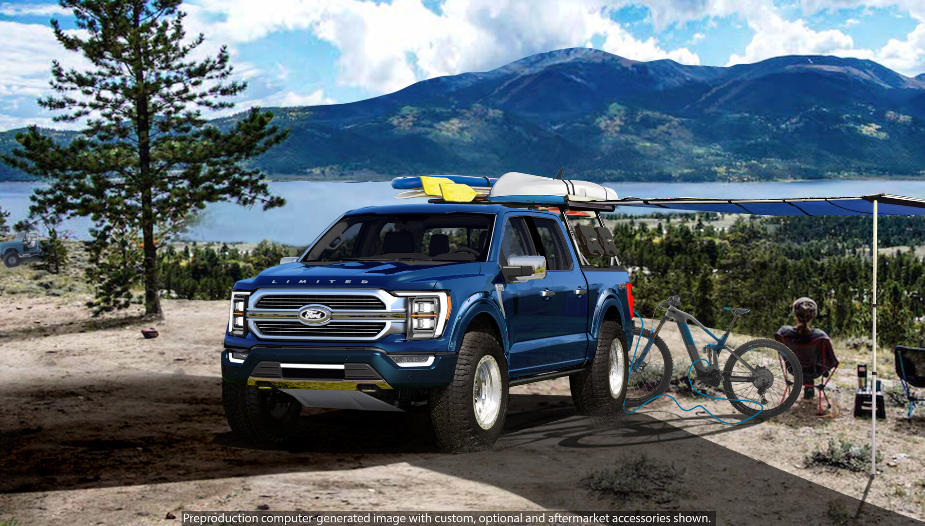 2021-Ford-F150-Limited-Hybrid-SuperCrew-4x4-BDS-Suspension_01.jpg