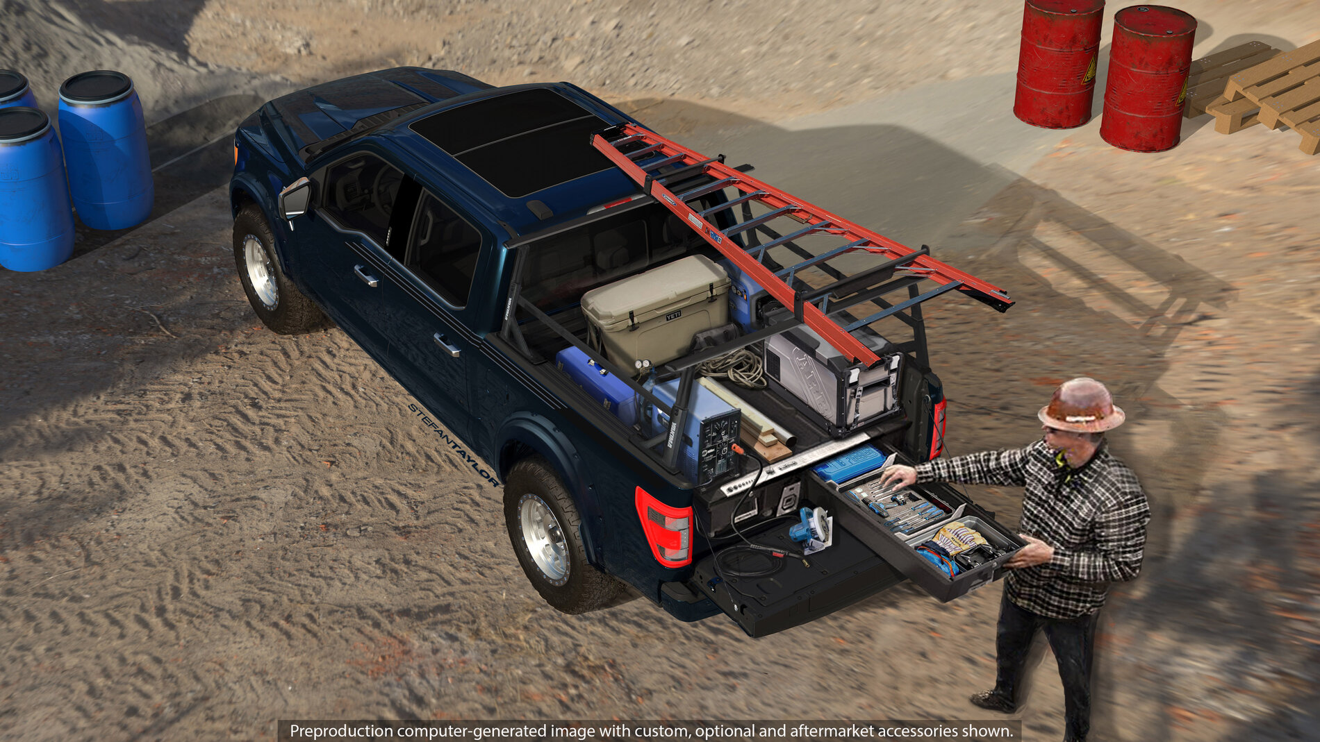 2021-Ford-F150-Limited-Hybrid-SuperCrew-4x4-by-BDS-Suspension_02.jpg