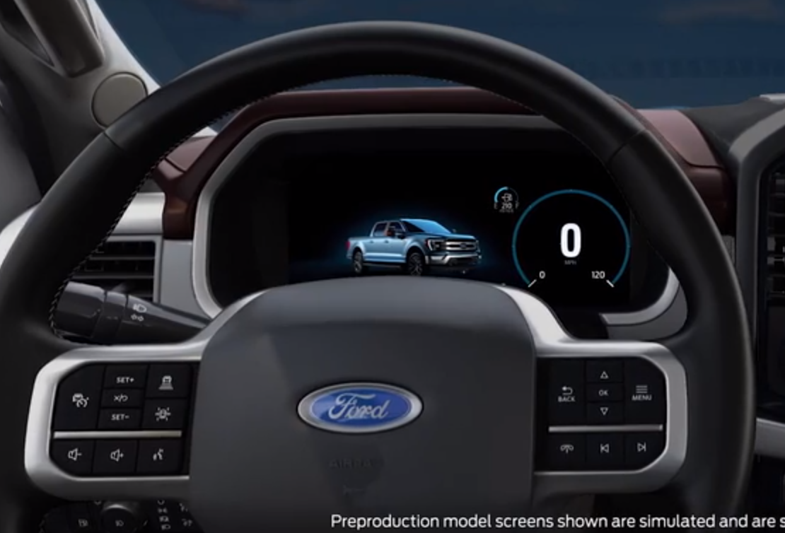 2021-Ford-F150-steering wheel buttons.png