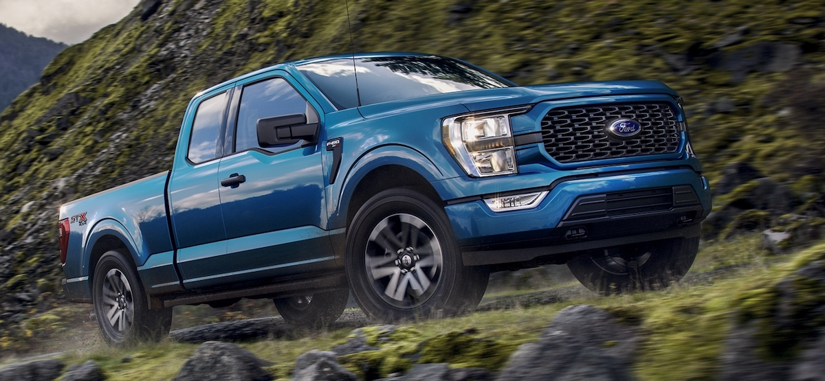 2021 Ford F150 STX.jpeg