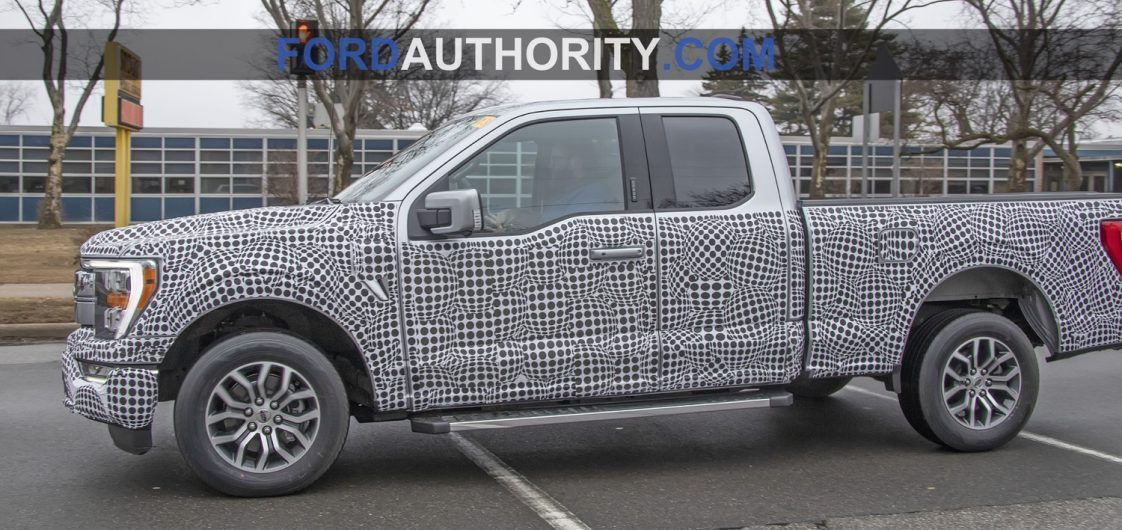2021 Ford F150 Supercab Side View.jpg