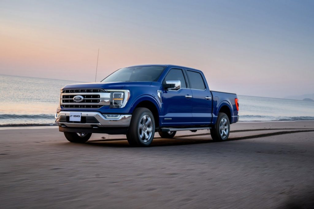 -Front-Three-Quarters-Official-Ford-Photo-1024x682.jpg