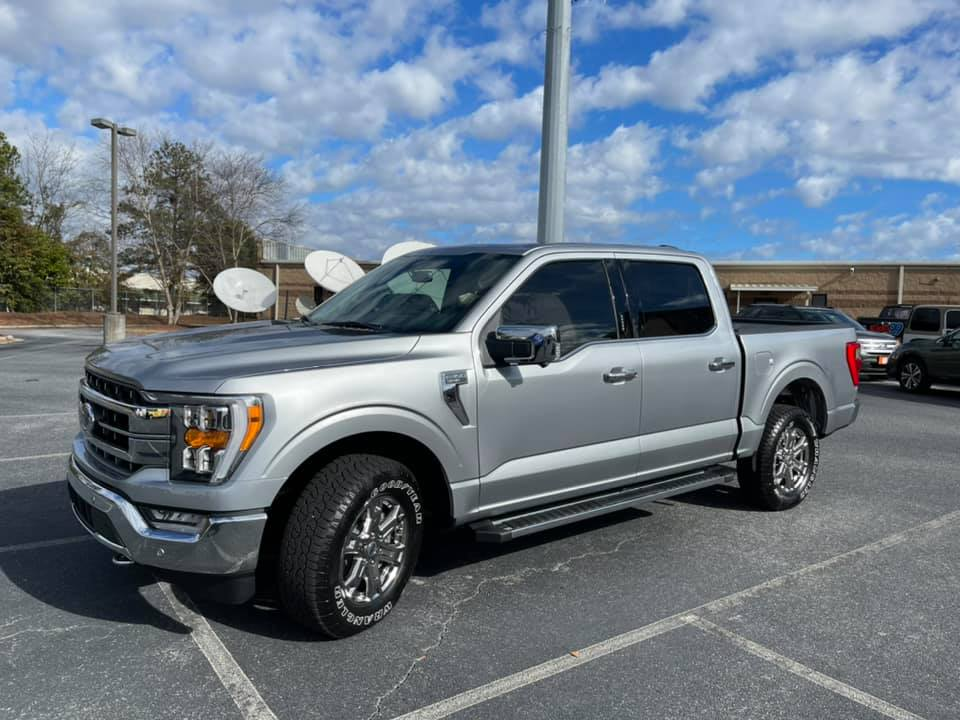 Iconic Silver F150 Lariat Chrome.jpg