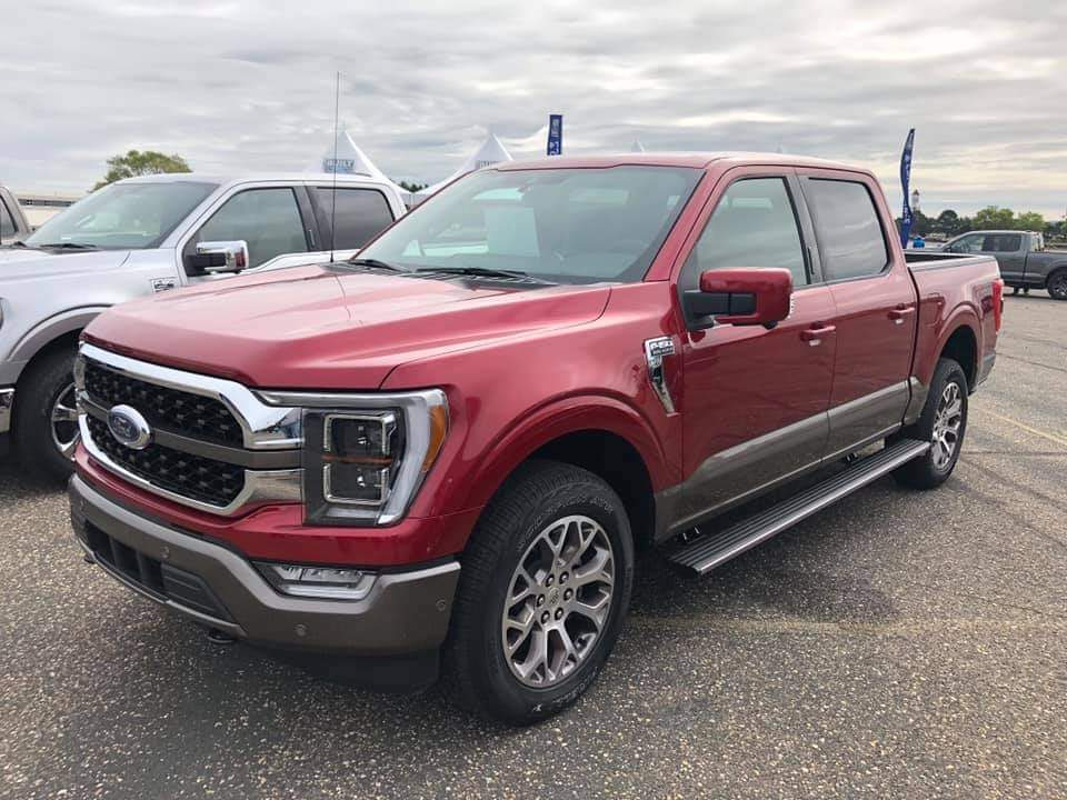 Rapid Red 2021 F-150 King Ranch.jpg