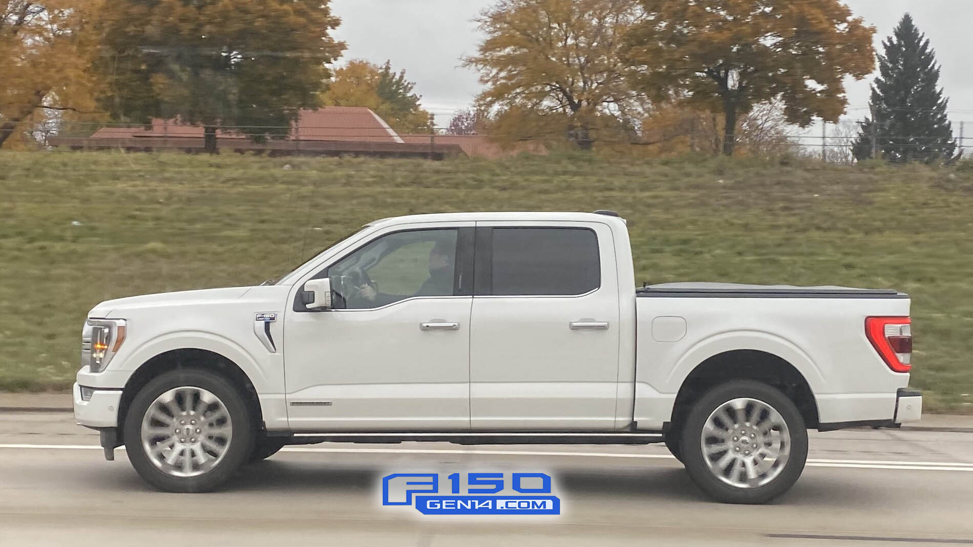 White Limited 2021 F-150 a.jpg