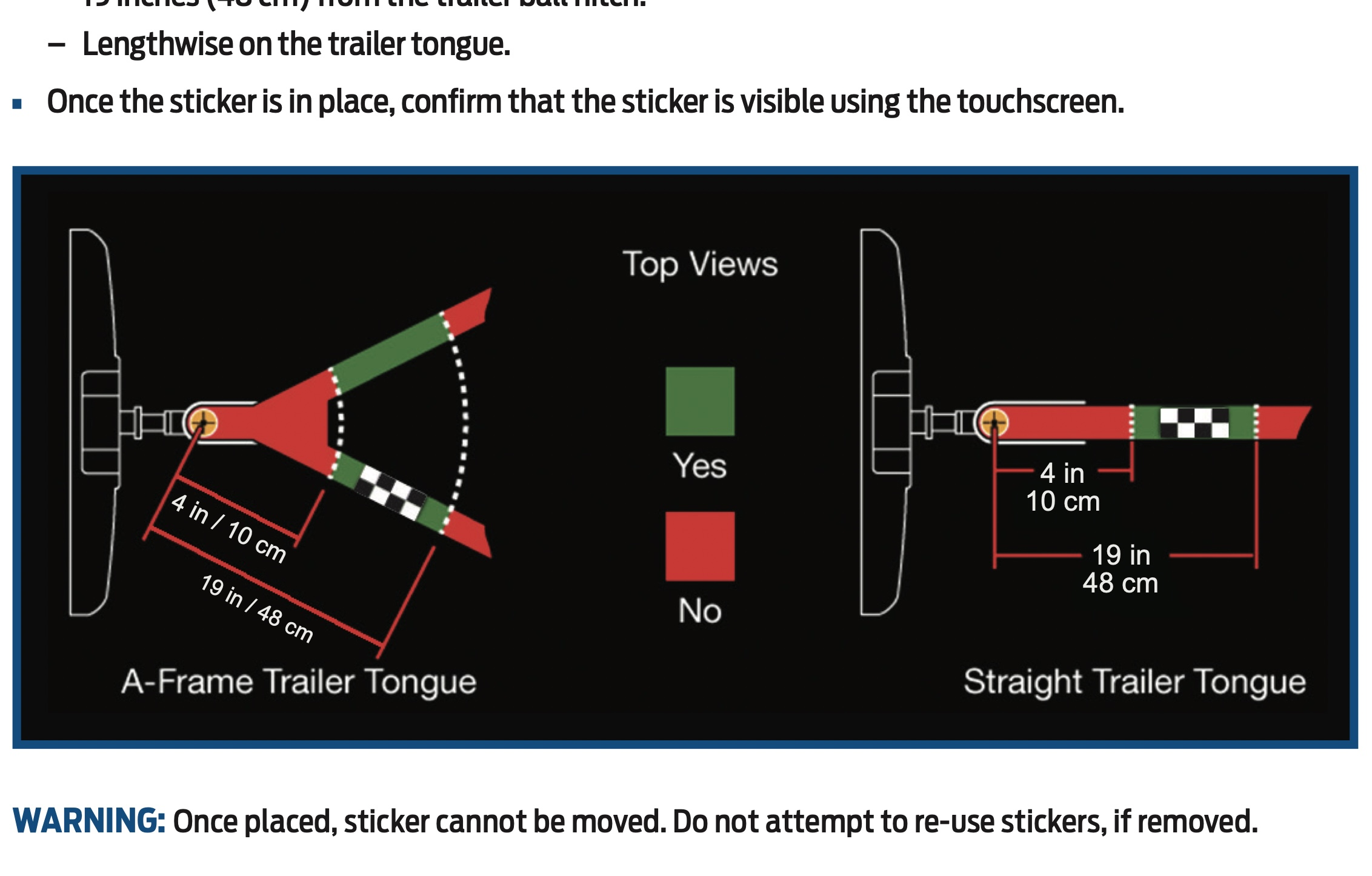 Subwoofer Died Page 2 Ford F150 Forum Manual Guide